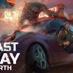 Игра Last Day on Earth 2